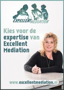 Expertise in mediation