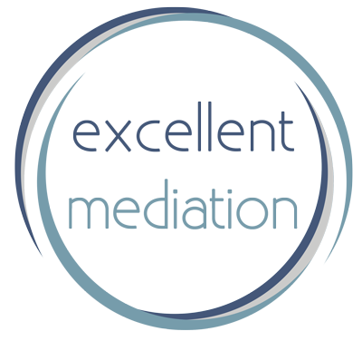 Excellent Mediation